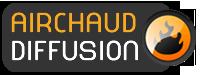 Avis Airchaud-diffusion.fr