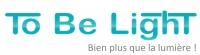 www.tobelight.fr