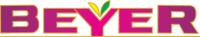 beyer-fr.com