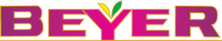 www.beyer-fr.com
