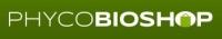 phycobioshop.com