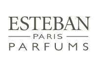 Avis Esteban.fr