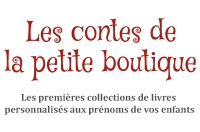 lescontesdelapetiteboutique.com