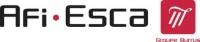 afi-esca.com