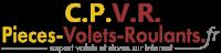 Avis Pieces-volets-roulants.fr