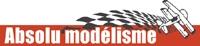 absolu-modelisme.com