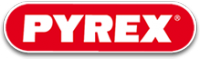 Avis Pyrex.fr