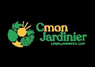 cmonjardinier.com