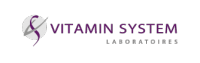 Avis Vitaminsystem.fr