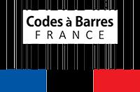 codesabarres.fr
