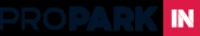 proparkin.com