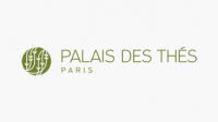 palaisdesthes.com
