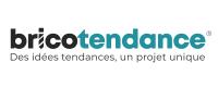 Avis Bricotendance.fr