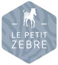petitzebre.com