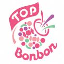 top-bonbon.com