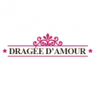 dragee-damour.fr
