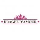 Avis Dragee-damour.fr