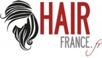 Avis Hair-france.fr