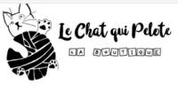 laboutiqueduchatquipelote.com