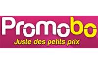 promobo.fr