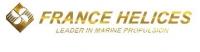 Avis Francehelices.net
