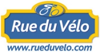 rueduvelo.com