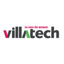 Avis Villatech.fr