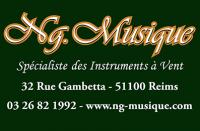 ng-musique.com