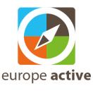 europe-active.com