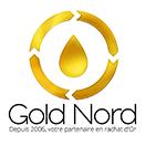 goldnord.fr