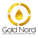 Avis Goldnord.fr