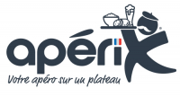 Avis Aperix.fr