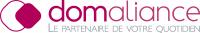 Avis Domaliance.fr