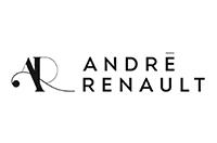 http://www.andre-renault.fr/