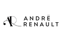 Avis Andre-renault.fr