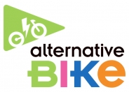 www.alternative.bike