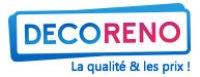 Avis Decoreno.fr