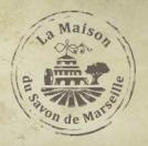 Avis Maison-du-savon-de-marseille.fr