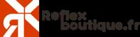 Avis Reflex-boutique.fr