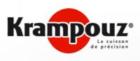 krampouz.com