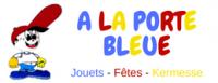 Avis Alaportebleue.fr