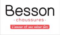 Avis Besson-chaussures