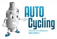 autocycling.com
