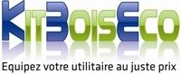 Avis Kitboiseco.fr