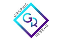 graphic-reseau.com