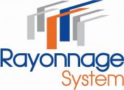 rayonnage-system.com