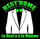 https://resthome.fr