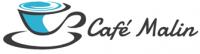 cafemalin.com