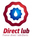 Avis Directlub.com