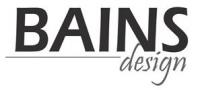 Avis Bains-design.fr